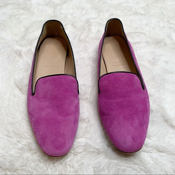 JCREW DARBY PATENT LOAFERS!   Patent loafers, Loafers, J crew